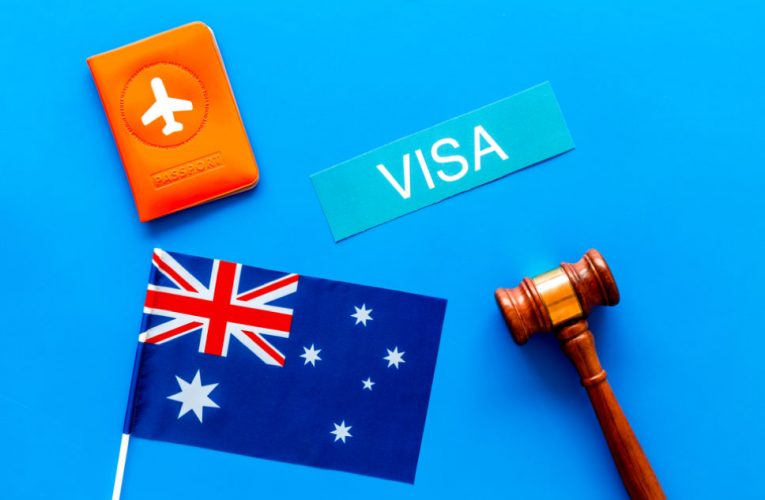 Benefits of visa acquisition