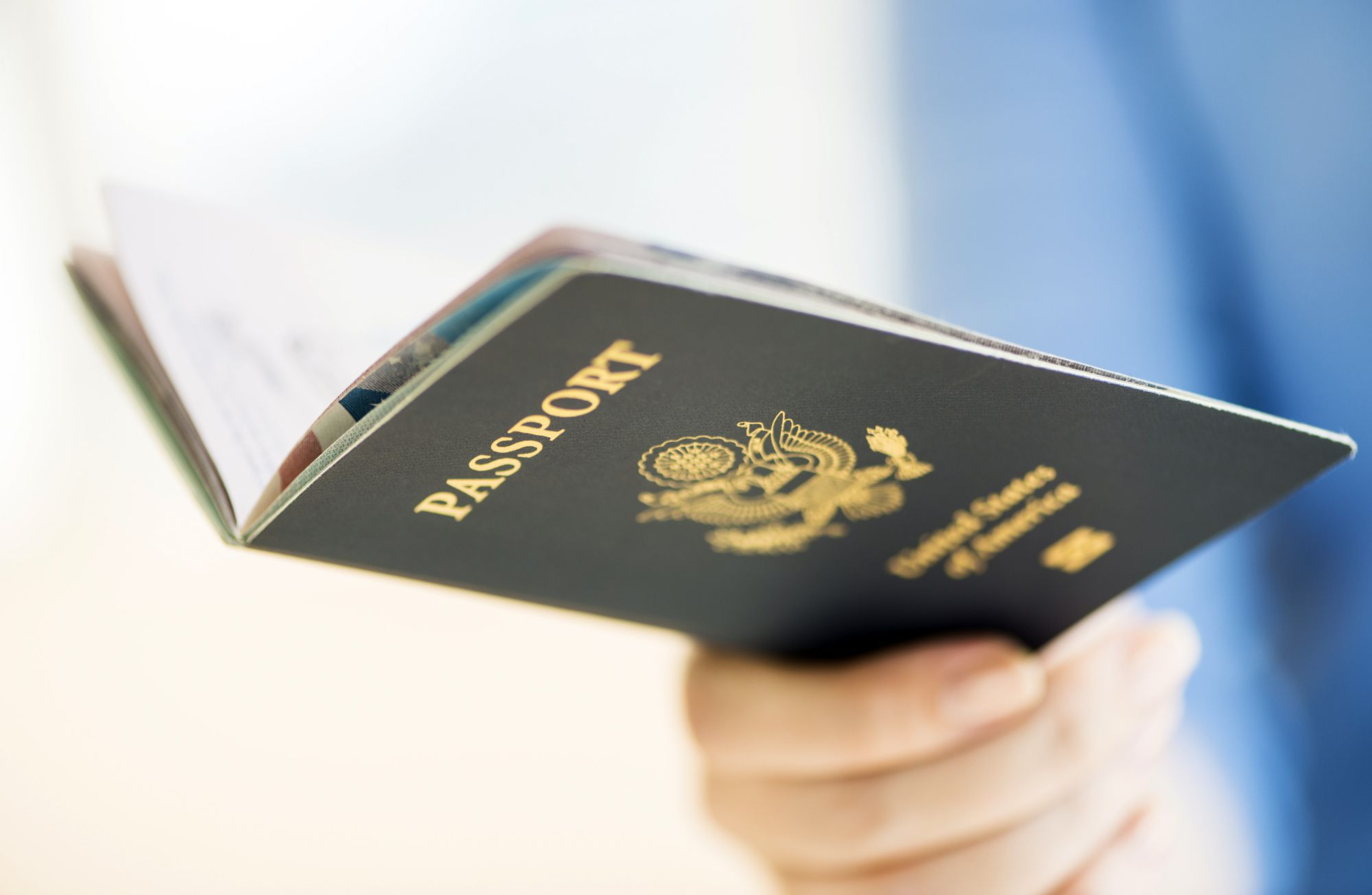Why hire an expert to secure a working visa abroad?