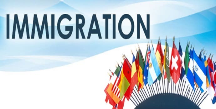 Advantages and disadvantages of immigration