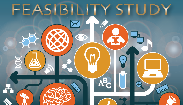 The Process of Hiring a Feasibility Study Company
